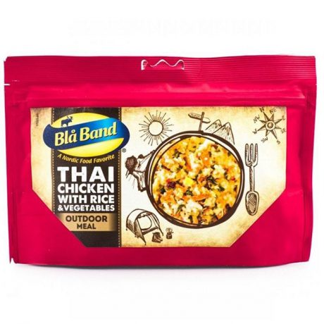 Freeze-Dried-Bla-Band-Thai-Chicken-with-Vegetables