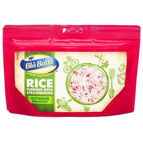 Freeze-dried-Bla-Band-Rice-Pudding-with-Strawberries