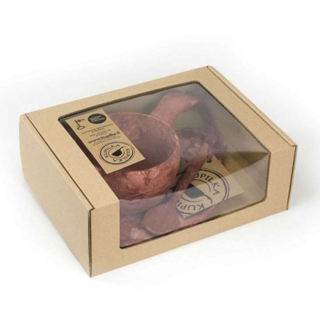 Kupilka-Gift-Box-Cranberry-Boxed