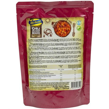 MRE-Bla-Band-Chilli-sin-Carne