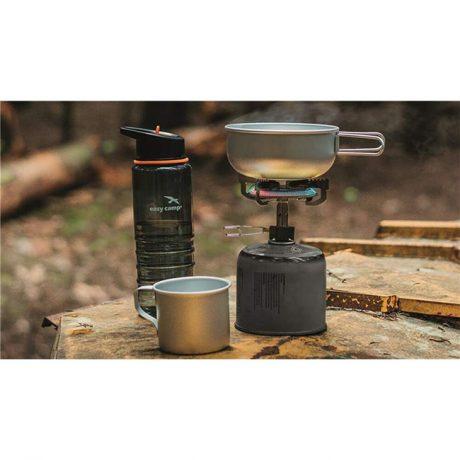 Easy-Camp-Venture-Burner-Feature-photo2