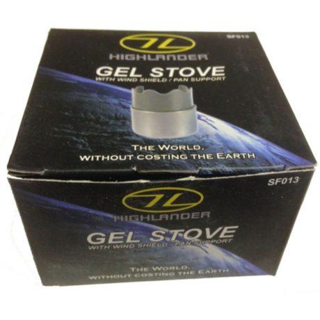 Gel-Stove-Highlander-Boxed