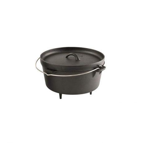 Robens-Carson-Dutch-Oven-8.2L