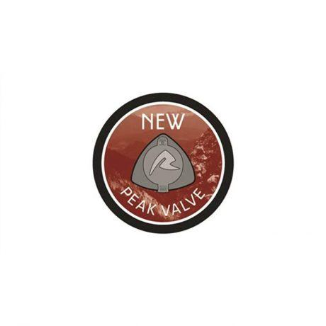Robens-Peak-Valve-Logo