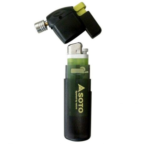 SOTO-Pocket-Blow-Torch-Features-1