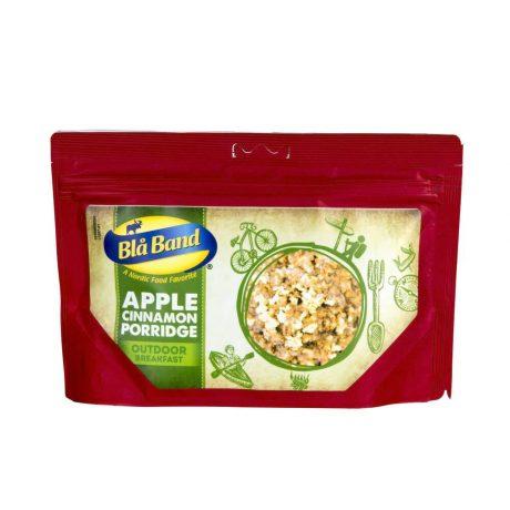 bla-band-apple-cinnamon-porridge