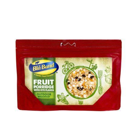 bla-band-fruit-porridge-with-rye-flakes