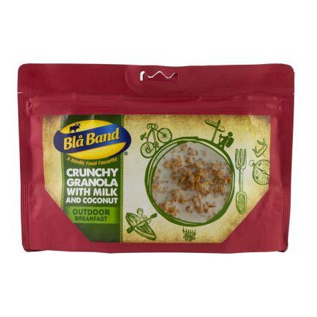 bla-band-granola-with-milk-and-coconut