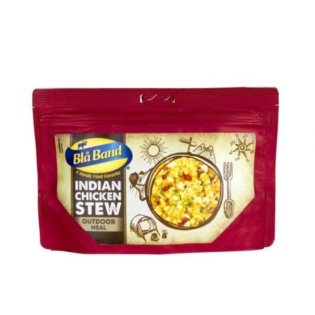 bla-band-indian-chicken-stew