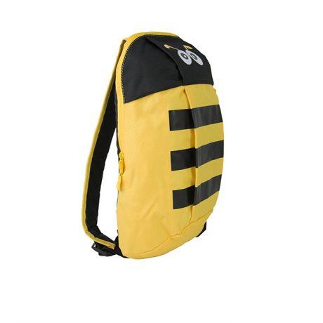 highlander-daysack-kids-9L-bee-angle