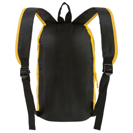highlander-daysack-kids-9L-bee-back