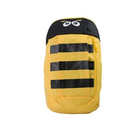 highlander-daysack-kids-9L-bee-front