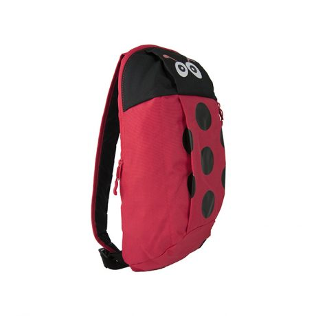 highlander-daysack-kids-9L-ladybird-angle