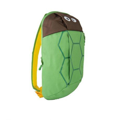 highlander-daysack-kids-9L-turtle-angle