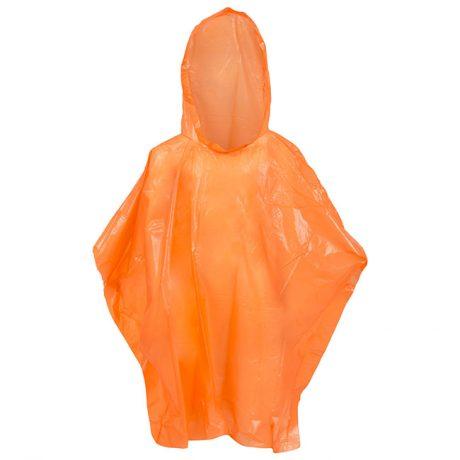 highlander-poncho-mini-orange