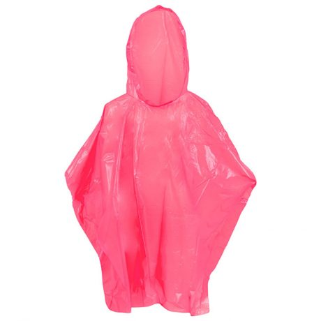 highlander-poncho-mini-pink
