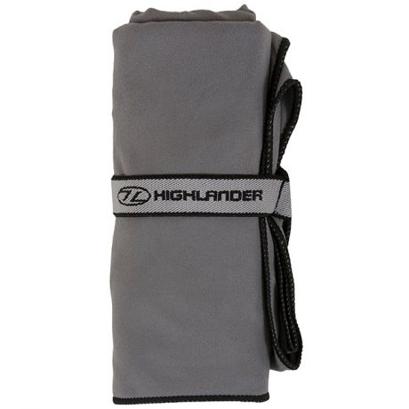 highlander-towel-fibresoft-charcoal
