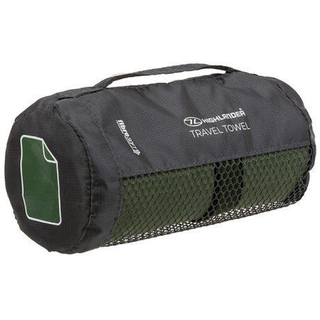 highlander-towel-fibresoft-olive-packed