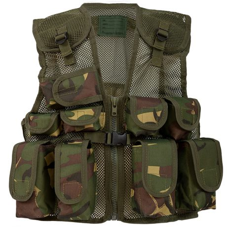 highlander-vest-junior-assault-camo