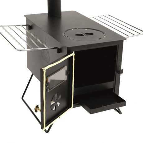 kobuk-tent-stove-2