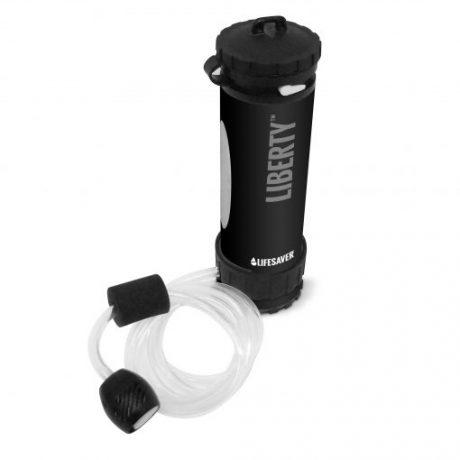 Lifesaver-Liberty-Bottle-Hose-Shot-Black