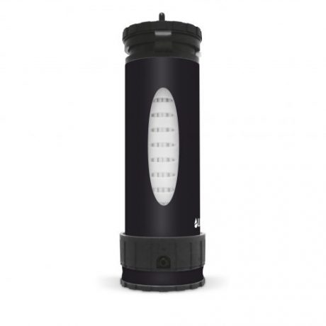 Lifesaver-Liberty-Bottle-Side-Shot-Black-1