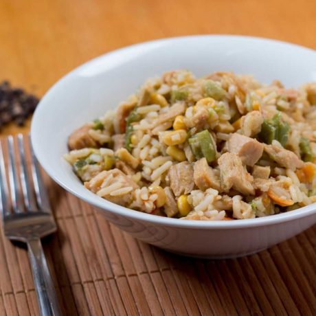 fyp-chicken-fried-rice-tin-ss_1