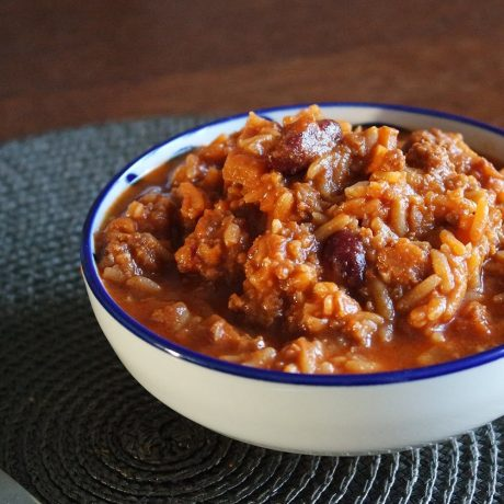 fyp-chilli-con-carne-tin-ss_1