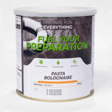 fyp-pasta-bolognaise-tin_1