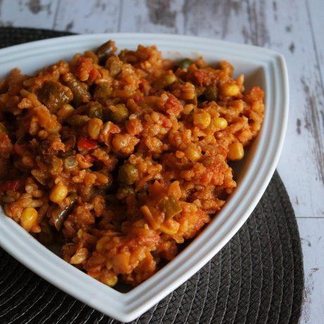fyp-vegetable-tikka-tin-ss