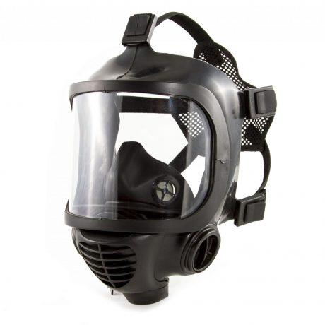 gas-mask-4