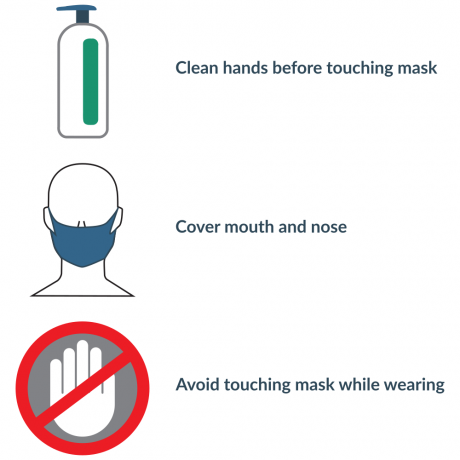 face-mask-advice