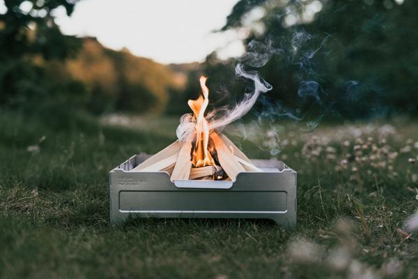 fire-safe_600x