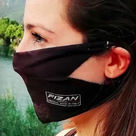 fizan-face-mask-model-optimized