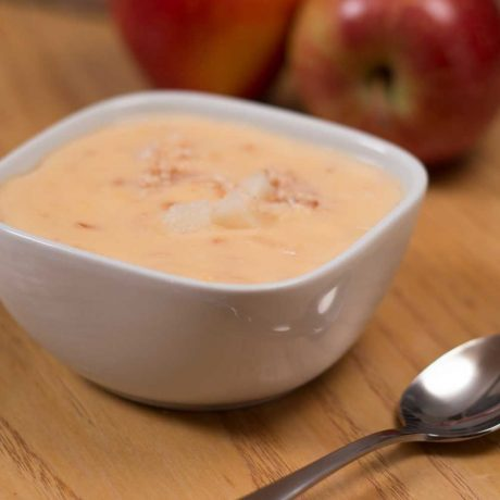 fyp-custard-apple-tin-ss