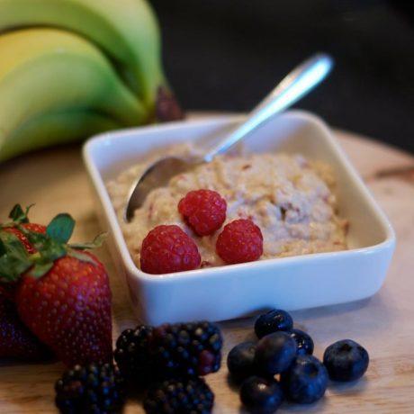 fyp-morning-oats-tin-ss