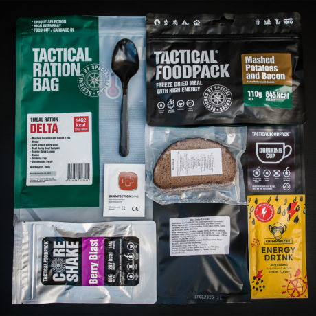 Tactical_Foodpack_1Meal_ration_Delta_layout-1024×871