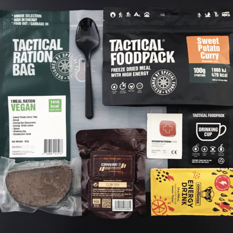 Tactical_Foodpack_1meal_ration_vegan_layout-01-1024×888