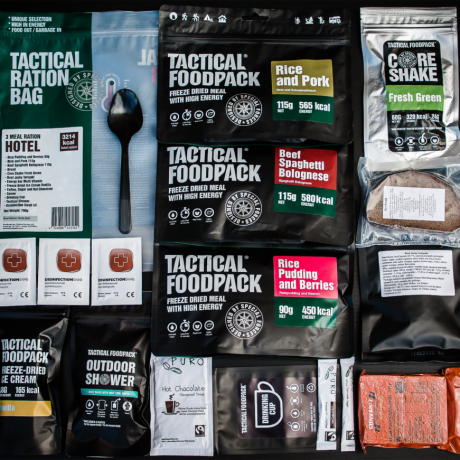 Tactical_Foodpack_3Meal_ration_Hotel_layout-1024×871