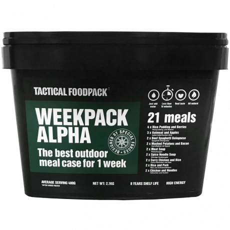 Tactical_Foodpack_Weekpack-1024×1024