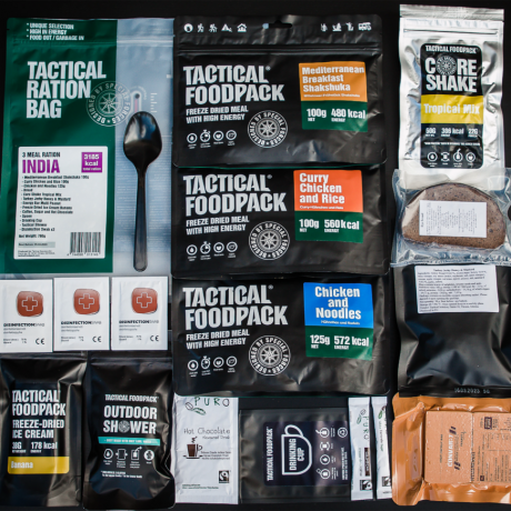 Tactical_foodpack_3meal_ration_India_layout-1024×871