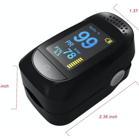 preppers-paradise-finger-monitor-oxygen-saturation-perfusion-heart-rate-monitor1