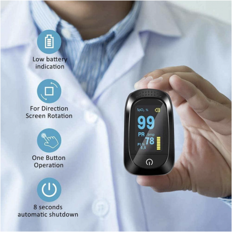 preppers-paradise-finger-monitor-oxygen-saturation-perfusion-heart-rate-monitor2