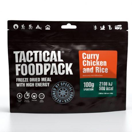 Curry_chicken_rice-1024×817