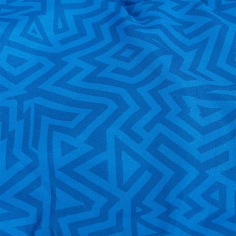 HIGHLANDER-SLEEPLINE-JNR-MUMMY-SLEEPING-BAG-BLUE-6