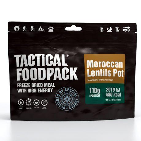 Moroccan_Lentils_Pot