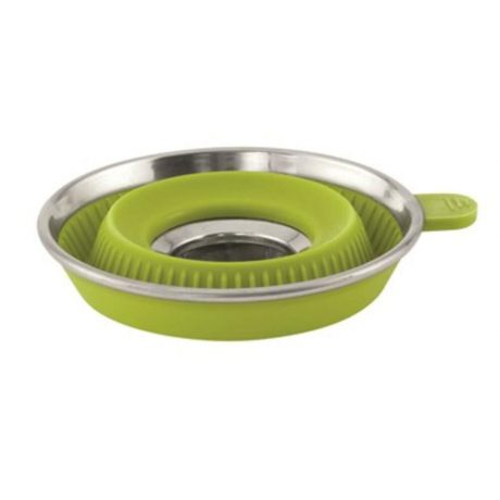 OUTWELL-COLLAPS-COFFEE-FILTER-HOLDER-LIME-GREEN-FOLDED