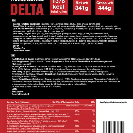 Ration_1_meal_Delta-02-873×1024
