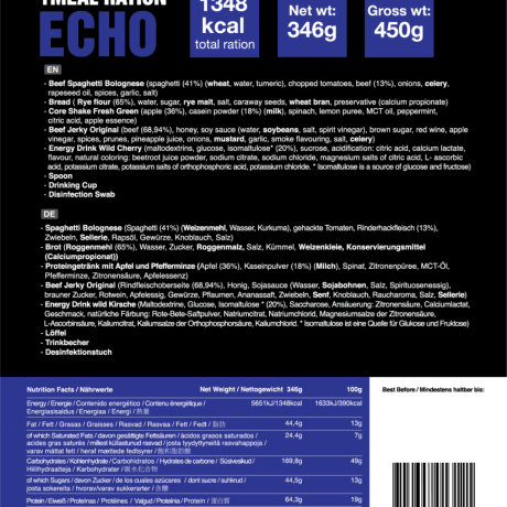 Ration_1_meal_Echo-01-873×1024
