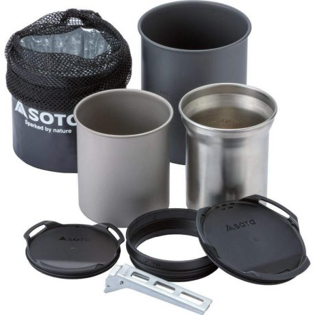 SOTO-THERMOSTACK-COOK-SET-COMBO-2